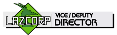 Vice-Director (D. Minister)